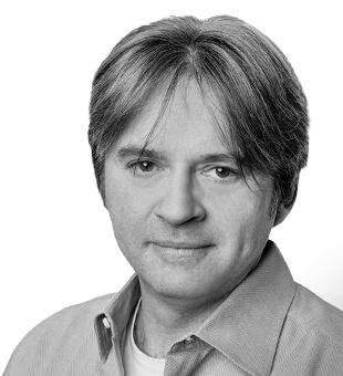 Igor Lasic