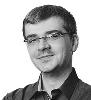 Tomislav Pericin