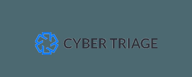 Cyber Triage