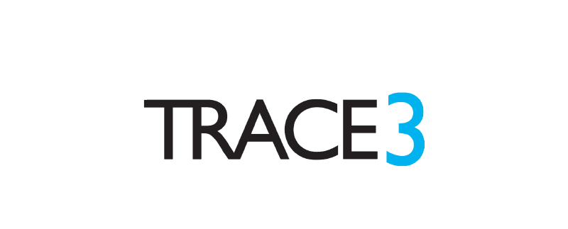 Trace3