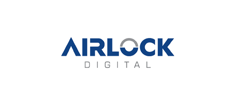 Airlock Digital