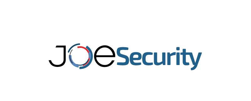 JOESecurity