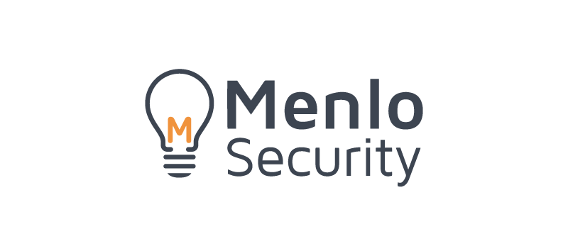Email Partners - Menlo Security