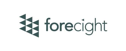 Forecight