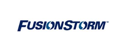 FusionStorm