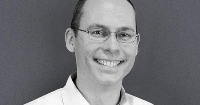 Erik Thoen