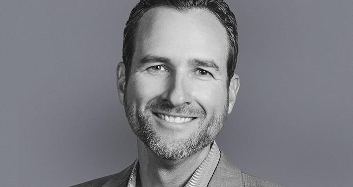Jeff Fleischer