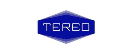 Tereo