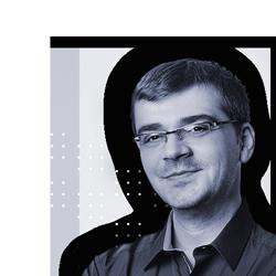 Tomislav Pericin, RL CSA