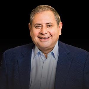 Alberto Yépez