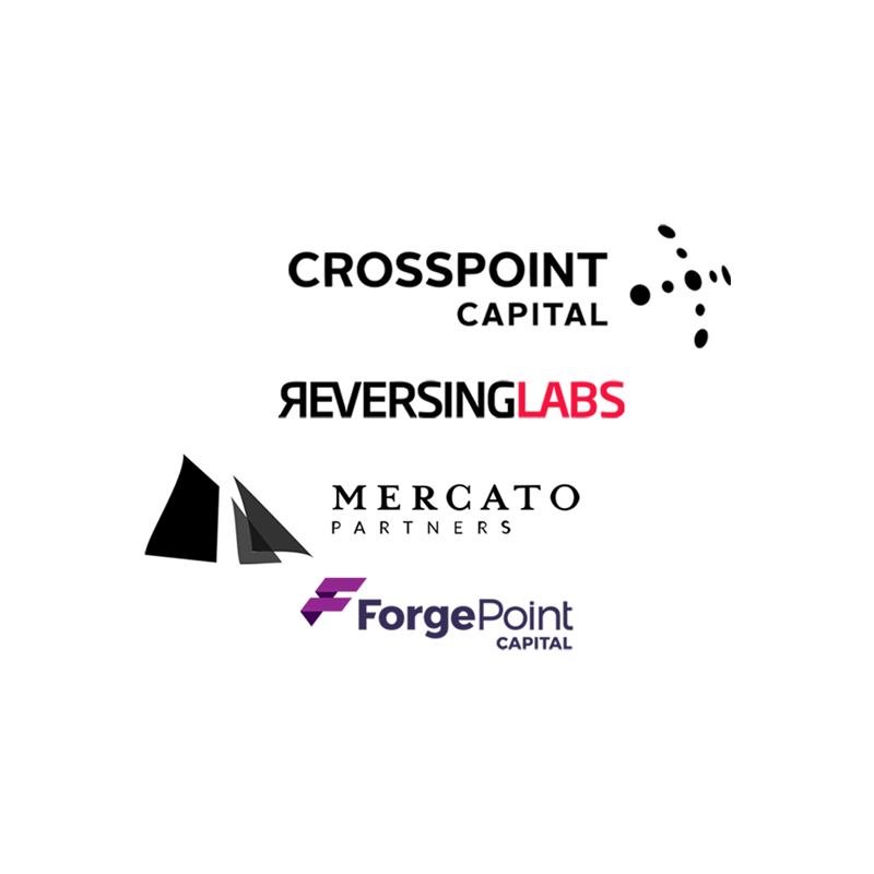 Crosspoint Capital Leads Investment in Software Security Pioneer ReversingLabs