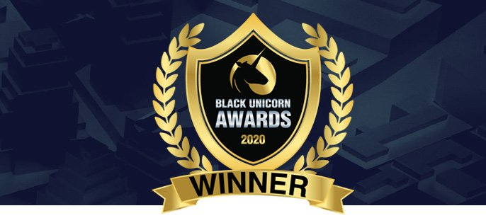 Black-Unicorn-2020-Award-ReversingLabs