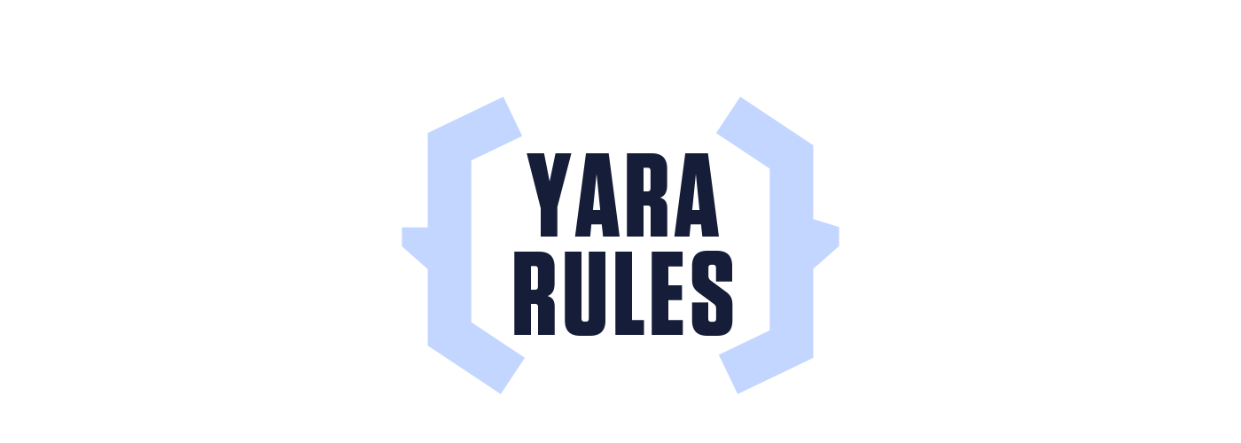 Open-Source YARA Rules