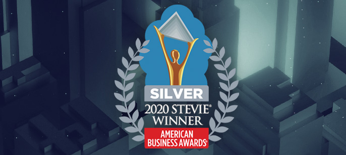 2020 American Business Awards®