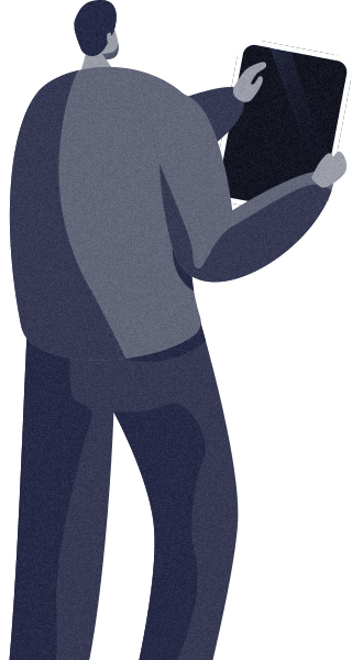 insights-illustrated-figure